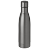 Vasa copper vacuum insulated bottle in titanium
