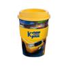 Brite-Americano® Medio Mug in yellow