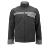 Tungsten Jacket in black-grey