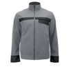 Tungsten Jacket in grey-black