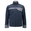 Tungsten Jacket in navy-grey