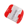 Id Armbands (Id03) in red