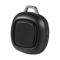 Nio Bluetooth® Speaker