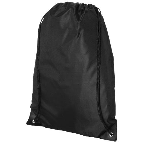 Condor premium rucksack combo