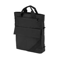 Horizon hybrid bag