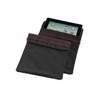 Iris tablet sleeve
