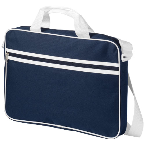 Knoxville 15.6'' laptop conference bag