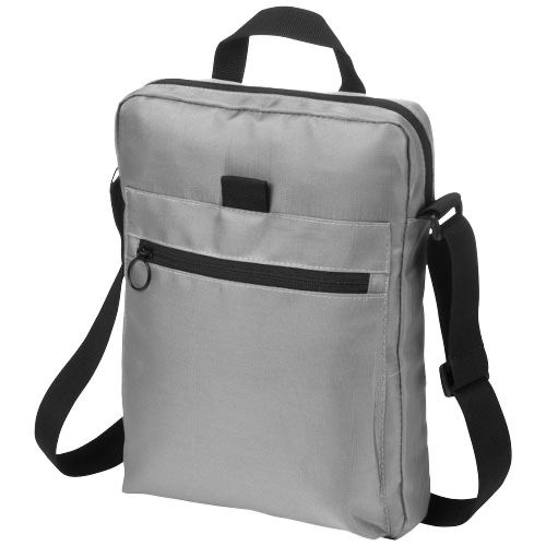 Yosemite 10'' tablet shoulder bag