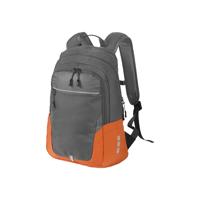 Revelstoke 14'' laptop backpack