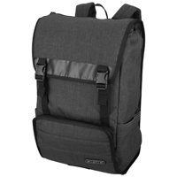 APEX 17'' laptop backpack