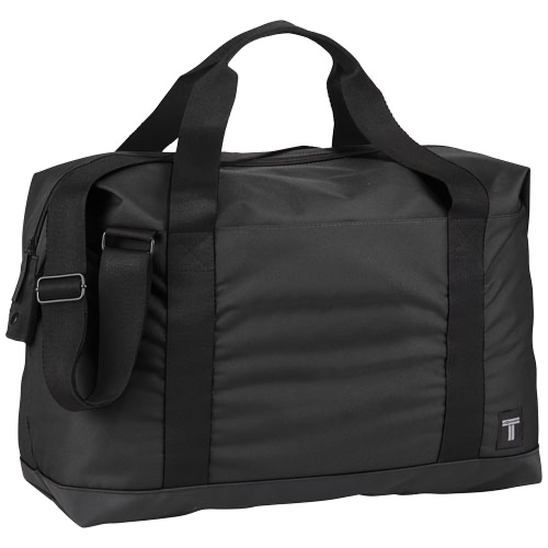Day 17'' Duffel Bag