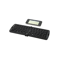 Shira Bluetooth® keyboard