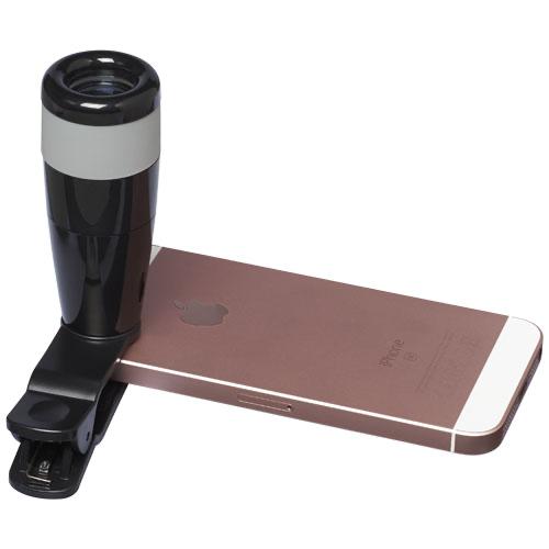 8x Telescope Lens for Smart Phone