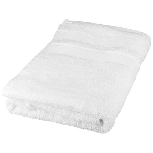 Eastport towel 50 x 70cm