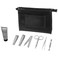 Clifford care set