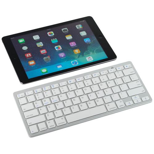 Traveller Bluetooth® Keyboard