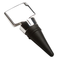 Zion Wine Stopper