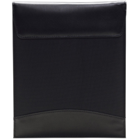 Greenwich Executive Tablet PC Sleeve