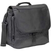Greenwich Executive Tablet PC Business Bag
