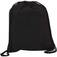Greenhill 5oz Cotton Drawstring Bag