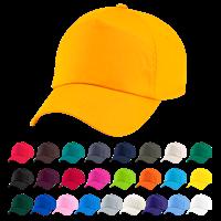 Original Cotton Cap