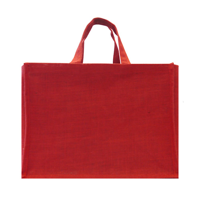 Extra Large Jute/hessian Bag