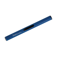 Alulite Lighter Blue
