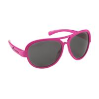 Aviator Sunglasses Pink