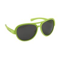Aviator Sunglasses Lime