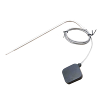 Easy Bbq Nano L Smart Wireless Thermometer