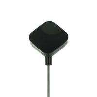 Easy Bbq Nano Smart Wireless Thermometer