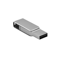 Idisk Memory Cable