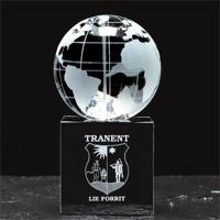 Globe Award