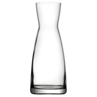 Contemporary Carafe Small