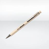 Alsek Sustainable Wood Pen