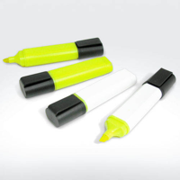Recycled Highlighter Pen