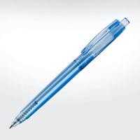 Avon Recycled Pen