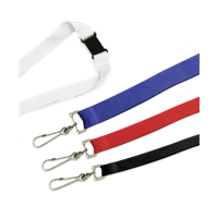 Recycled PET Lanyard 15mm