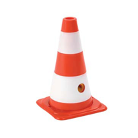 Pencil Sharpener Traffic Cone Sharpener
