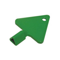 Meterbox Key Triangular