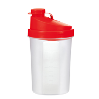 Protein Shaker 500ml