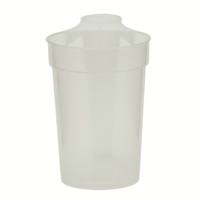 Stack Cup 033 litre