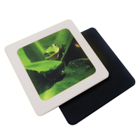 Coaster Square Optima Coaster