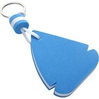 EVA foam sailing boat key holder.