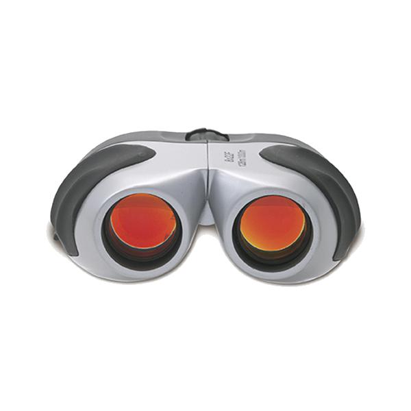 Binoculars, 8 x 22
