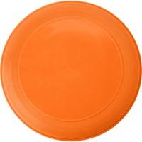 Frisbee, 21cm diameter - X887536
