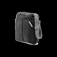 GETBAG shoulder bag