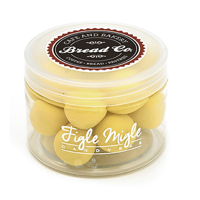 (70g-85g) Sweet jar