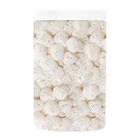 (300g-340g) Sweet jar