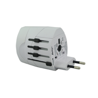 BrandCharger® TravelPro